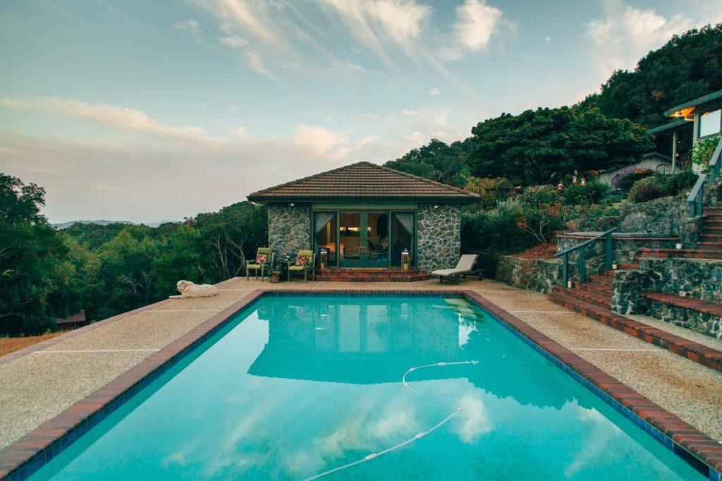 construire piscine 2