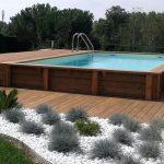 terrasse-piscine-hors-sol-3