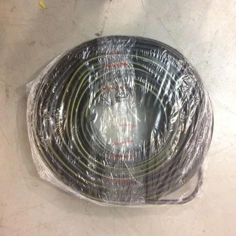 Câble d'alimentation électrique U1000R2V .jpg2