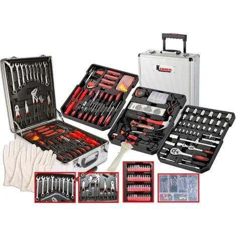caisse à outils1