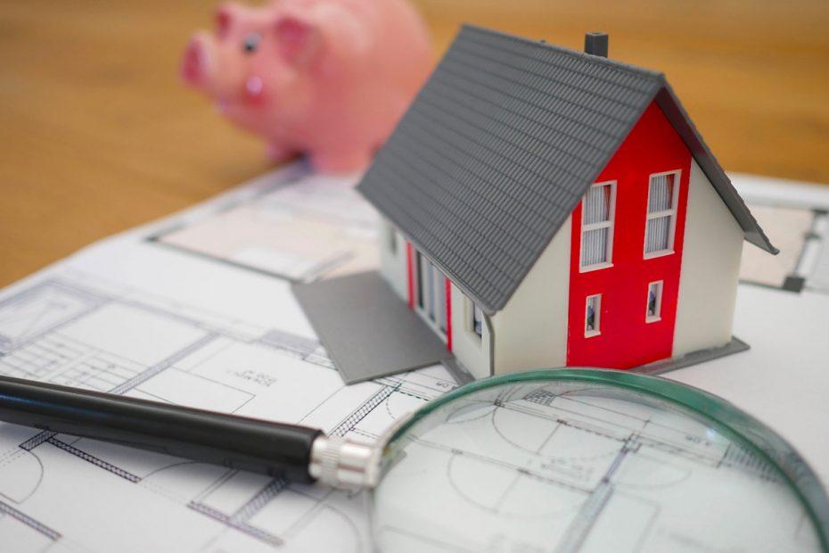 combien coute la rénovation d'une maison