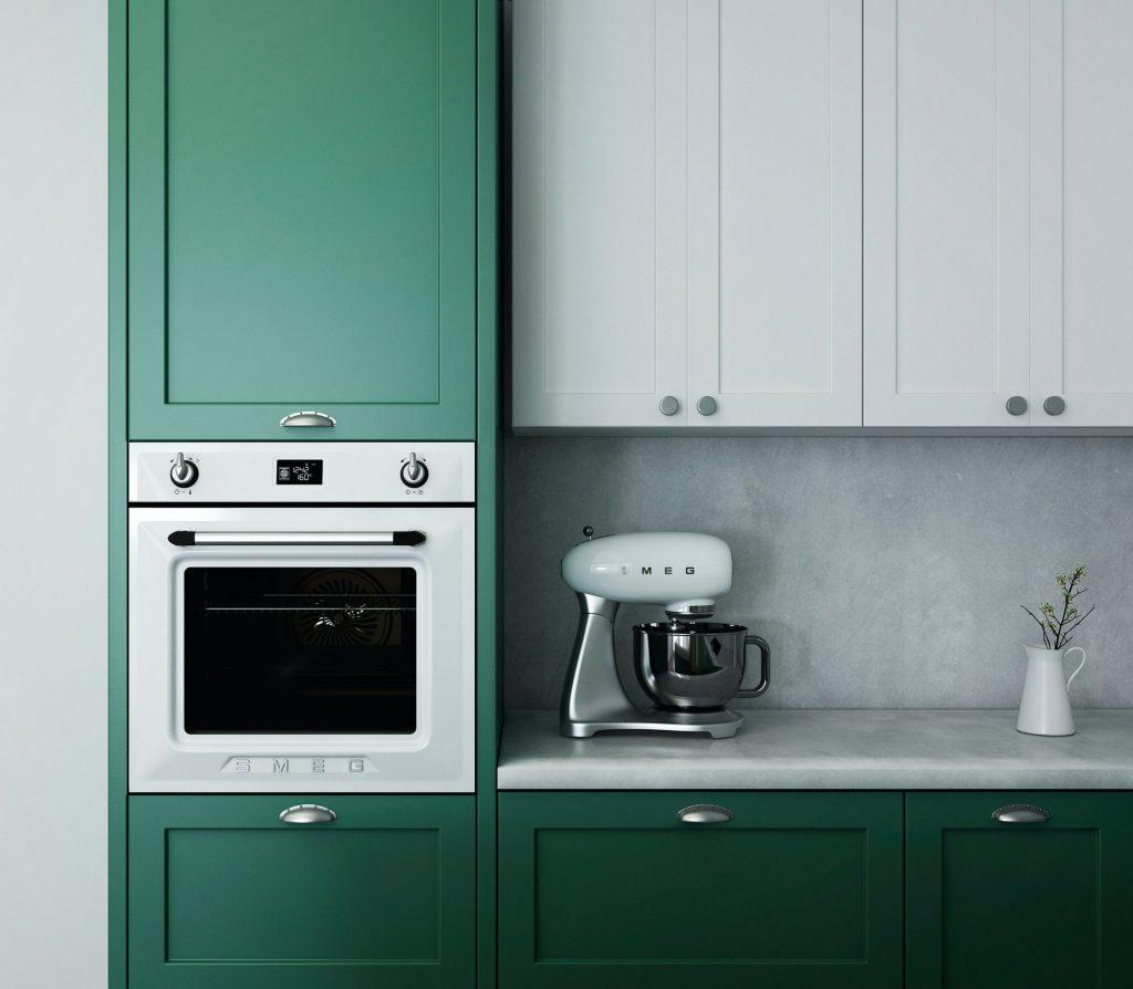 choisir-la-meilleure-peinture-pour-meuble-de-cuisine-2