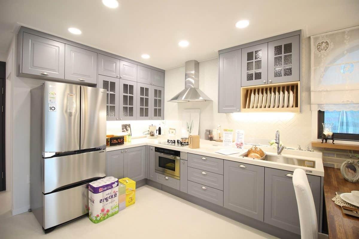 choisir-la-meilleure-peinture-pour-meuble-de-cuisine