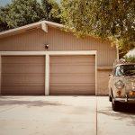 construire-garage