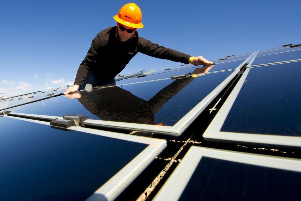 inclinaison-panneaux-solaires-3