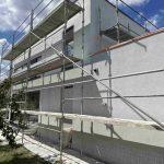 media-ravalement-habitation-930x620