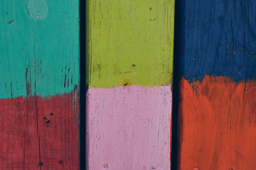 peinture-bois