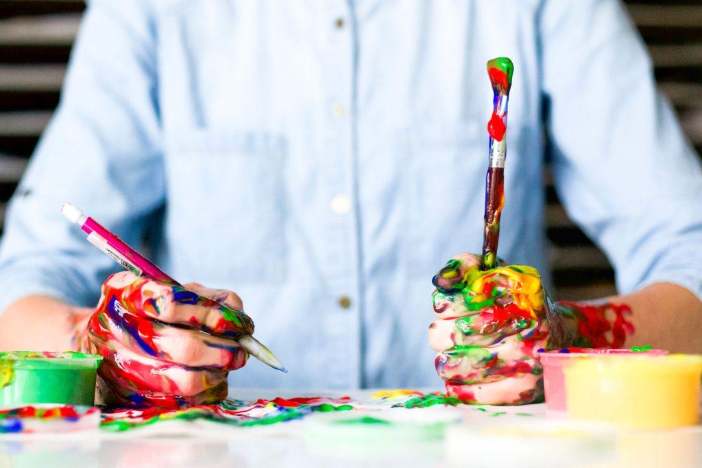 peinture-meulbe-bois