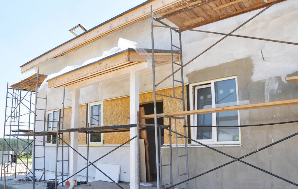 ravalement-habitation-vertus-facade-votre