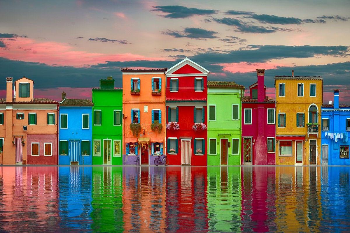 couleur-maison