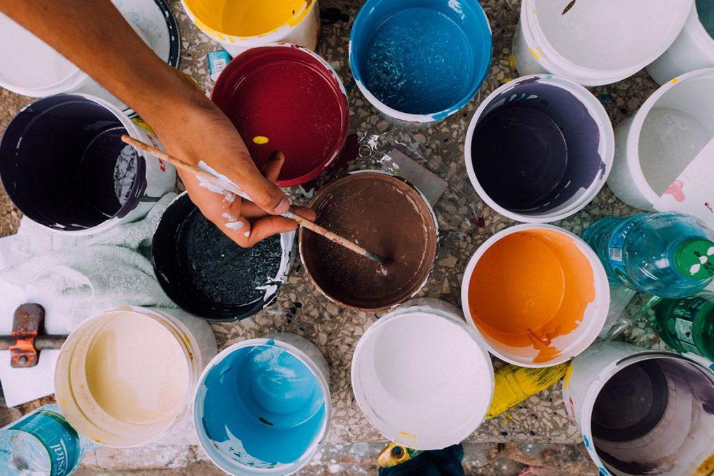 couleur-peinture