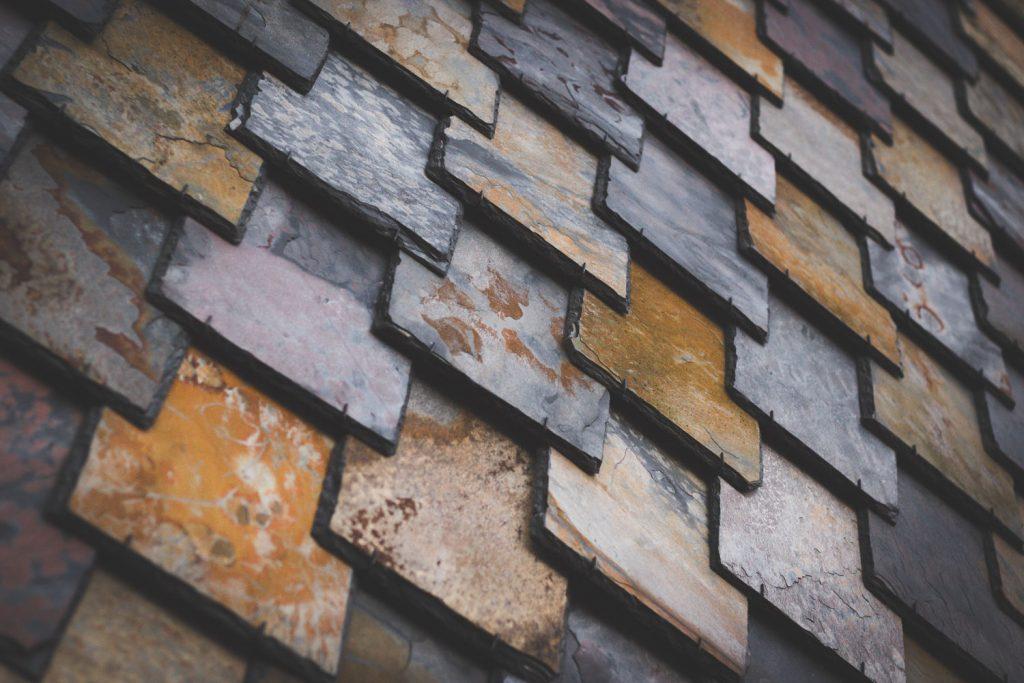 matériau toiture 3
