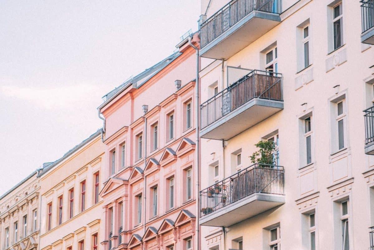 Comment investir 100 000 euros dans l'immobilier