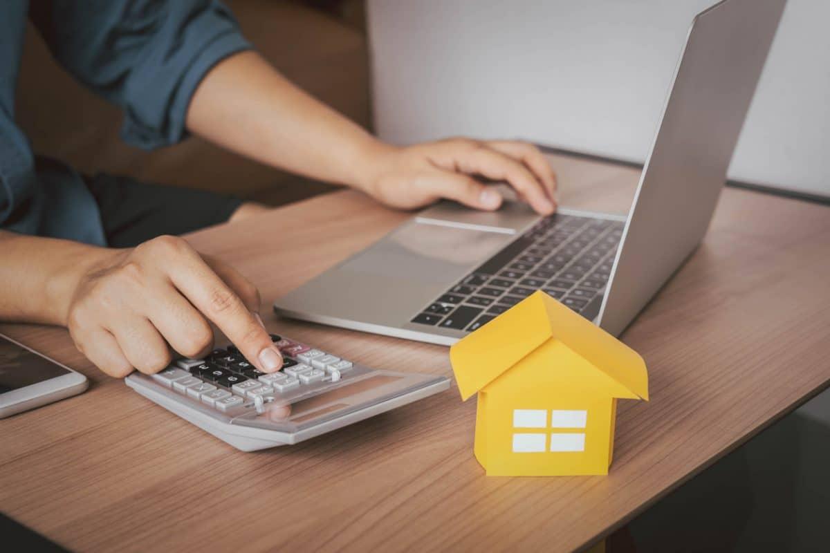 immobilier-meilleurs-quels-taux-sont