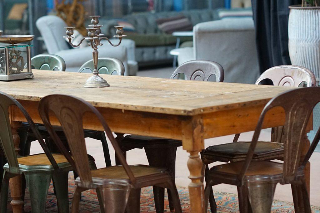 relooker-meuble-ancien-2