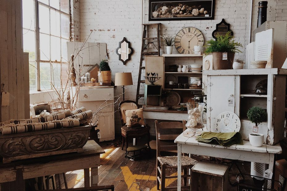 relooker-meuble-ancien